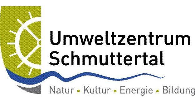 Umweltzentrum Schmuttertal